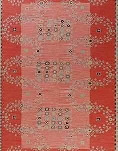 Rug Store Online | Buy Rugs, Carpets, Runners, Kilims, Tapestries & more Store Online, Rugs Online, Contemporary Carpet, Art Deco Rugs, Tabriz Rug, Types Of Carpet, Swedish Design, Buy Rugs, Custom Rugs