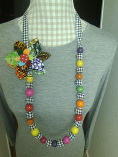 Inspiring Reasons I Love Jewelry Ideas. Intoxicating Reasons I Love Jewelry Ideas. Old Jewelry, I Love Jewelry, Jewelry Crafts, Jewelry Art, Handmade Jewelry, Jewelry Design, Jewelry Making, Wire Jewellery, Fashion Jewelry