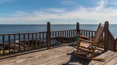 Blue Water Cottage features the Atlantic Ocean, bold surf on granite ledges, a cozy seasonal cottage, access to unique beaches and privacy on Indian Point. 3 separately deeded parcels with 300 ft. of waterfront and 180 degrees of spectacular views. http://www.legacysir.com/plawson