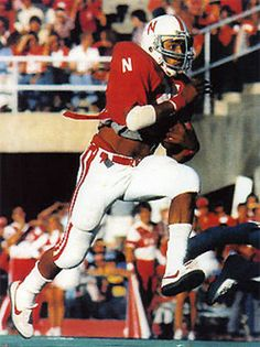 Though he would eventually be eclipsed by Mike Rozier, Roger Craig finished his career in the number-four spot on the NU career rushing list, just three yards short of third. Craig scored 15 touchdowns in  his sophomore year, As a junior, he was the third-leading rusher in the Big 8 and combined with Mike Rozier for 2,003 yards from the I-back position.That season, Craig had a 94-yard rushing touchdown; at the time it was the longest in Husker history and kept that distinction for twenty…