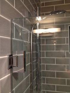 Restroom Stalls All Airport Street Gainesville Ga Facilities - Bathroom partitions atlanta ga
