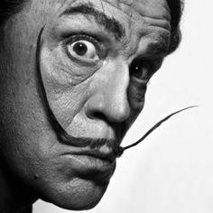 Foto 13 de 14 de la galería john-malkovich-recrea-miticos-retratos en Blog de Cine