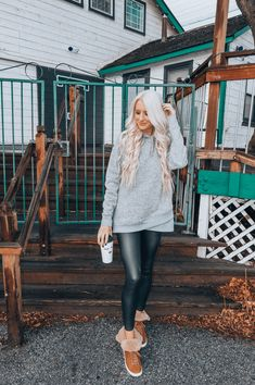 f41c254ed36 210 Best Women s Fall Fashion images in 2019
