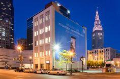 Stark Enterprises explores auction of downtown Cleveland headquarters building (photos) | cleveland.com