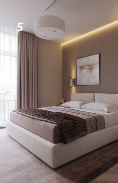 Лаконичный стильный интерьер квартиры площадью 42 м кв | Architect Guide | Яндекс Дзен