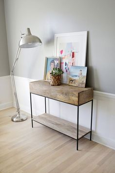 Bedroom wood floor stain colors 44 Ideas for 2019 Wainscoting Height, Wainscoting Stairs, Dining Room Wainscoting, Rustic Wainscoting, Wainscoting Nursery, Painted Wainscoting, Wainscoting Ideas, Wood Floor Stairs, Bedroom Wood Floor
