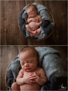 moody newborn image - sleeping baby boy blue stuffing and dark wood Boy Blue, Maternity Session, Stuffing, Dark Wood, Baby Sleep, Newborn Photographer, Pregnancy Photos, Bassinet, How To Fall Asleep