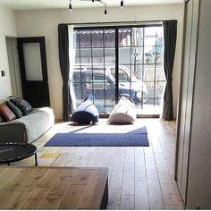 .Life with Yogibo's #yogiboのある生活 🍀.◆Yogibo Pyramid/Light Grey◆Yogibo Pyramid/Navy Blue@ssk.home2017 様、Thanks :)______________#yogibo #yogibojapan #interior #interiordesign #collection #furniture #coordinate #interiorcoordinate #beads #relax #room #bed #sofa #chair #home #homedecor #simple #ヨギボー #ソファ #ビーズソファ #インテリアデザイン #インテリアコーディネート#インテリア #シンプルライフ #シンプルインテリア #ナチュラルインテリア #リビング #部屋