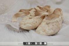 www.bestersbridalboutque.com Bridal Shoes, Garlic, Vegetables, Food, Hardboiled, Bride Shoes Flats, Bride Shoes, Essen, Vegetable Recipes