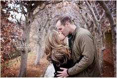 Our incredible engagement photos in Williamsburg, VA. A huge thanks to Alisz Hatch Photography! #engagementpictures #colonialwilliamsburg #virginiabeach #wedding