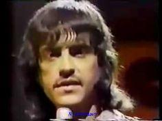 ▶ Cherokee Nation-Paul Revere and The Raiders - YouTube