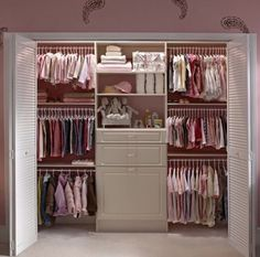 This would be great for my boys shared closet.