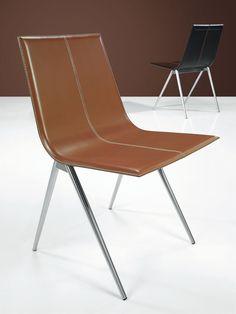 Modloft Mayfair Dining Chair CDS094 Official Shop