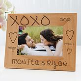 Romantic Gifts Under $25 | PersonalizationMall.com