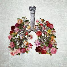 respirar tumblr - Pesquisa Google