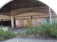 """Taranto - Auchan si allarga, la Confcommercio tuona contro il Comune: """"cosa è cambiato?"""""""