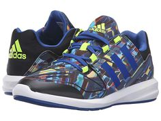 adidas Kids S-Flex Xeno Pack (Little Kid/Big Kid)