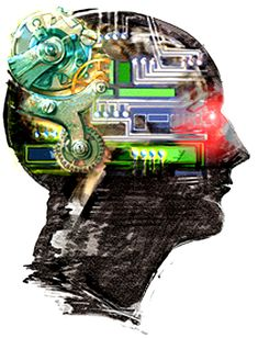 Artificial Intelligence: What Evolution Has In Store For Us