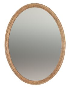 George III Oval Mirror in the Manner of John Linnell Custom Mirrors, Oval Mirror, Classic, Home Decor, Derby, Decoration Home, Room Decor, Classical Music, Interior Design