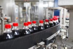 One of the reasons why Coca Cola is over 130 years old today is that it has always been able to to stay at the forefront of business, technology and innovation. Here we take a look at the fascinating ways Coca Cola used Artificial Intelligence (AI), big data and augmented reality to stay on top.