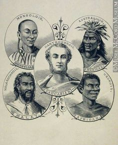 The hidden truth is that the first Americans are the so-called Black people who occupy the ghettoes, slums or poverty-stricken areas in all parts of [. Native American History, African American History, Native American Indians, Native Americans, Aboriginal History, Aboriginal People, Black Indians, Black History Facts, We Are The World