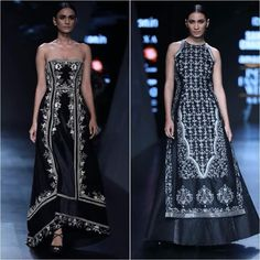 A Fashionista's Diary ( Indian Dresses, Indian Outfits, Indian Clothes, Designer Wear, Designer Dresses, Modest Dresses, Formal Dresses, Pakistani Suits, Indian Couture