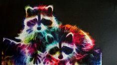 Design by Kseniya Adonyeva Cute Cross Stitch, Cross Stitch Animals, Modern Cross Stitch Patterns, Counted Cross Stitch Patterns, Black Fabric, Cross Stitching, Pet Birds, Canvas Size, Stitches