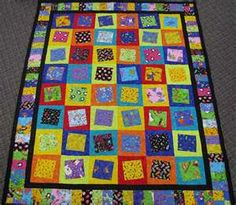 ... patterns books 20 new products 5 kids quilts eye spy quilt kit