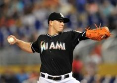 Jose Fernandez was killed from a boating accident. Autopsy report showed that there was cocaine in his system. His death was a shock to the baseball world.