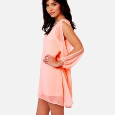 casual dress chiffon vestido de festa robe summer dress summer style plus size women clothing casual dress