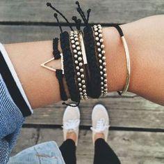 Best Bracelets Under $30 Every Girl Will Love – SOCIETY19