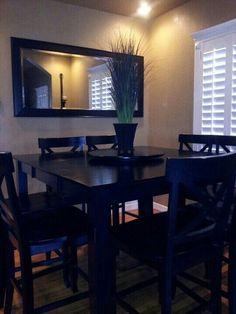 Joemary · Dinning Room SetsSmall Dining ...