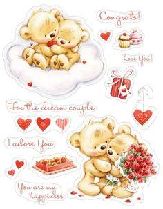 http://scrapshop.com.pl/pl/p/Zestaw-stempli-My-little-Bear-To-Wonderful-couple-SCB071202b/2255