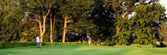 Colts Neck, NJ, Has Some of the Best of Monmouth County's Golf Courses