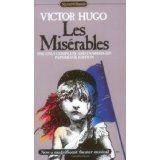 Les Misérables (Signet Classics) (Mass Market Paperback)By Victor Hugo