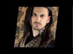 ▶ JOSHUA ADAMS - REASON TO BE - YouTube