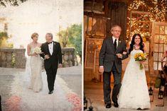 ¿Cuántos ramos de novia se utilizan en la boda? En primer lugar tenemos el principal y en este blog te presento todo lo que tienes que saber al respecto http://elblogdemariajose.com/los-ramos-de-novia-para-la-boda/ #bodas #elblogdemaríajosé #ramosnovia #weddings
