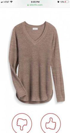 Ideas Fitness Clothes Winter Stitch Fix Source by sweaters Stitch Fix Fall, Stitch Fit, Fix Clothing, Clothing Styles, Clothing Ideas, Stitch Fix Outfits, Winter Outfits Women, Summer Outfits, Stitch Fix Stylist