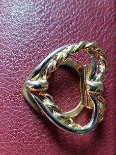 Rings For Men, Silver Rings, Jewelry, Men Rings, Jewlery, Bijoux, Jewerly, Jewelery, Jewels