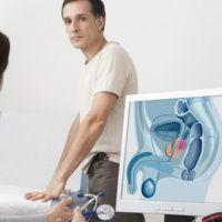 Ejaculação freqüente reduz o risco de câncer de próstata?