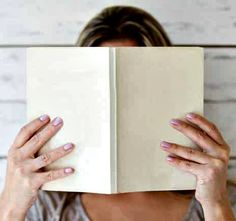 Every once in a while, I pick up a book that's so compelling I just can't put it down until I reach the last page. Here are 7 terrific pageturners for your reading list (plus a TON of great suggestions in comments!)
