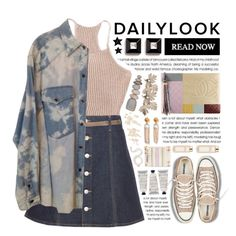 """My Daily Style Journal - 01/10/2015"" by arierrefatir ❤ liked on Polyvore featuring AG Adriano Goldschmied, Isabel Marant, Converse, Pussycat, Givenchy, Berry and Cartier"