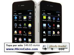 wifi mobile w007