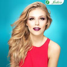 ¡Conoce en nuestro catálogo todo el maquillaje que mamá necesita! Online Shopping, Make Up, Women