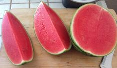 5 Key Tips To Pick The Perfect Watermelon Yogurt Covered Strawberries, Chocolate Cream Cake, Best Nutrition Food, Bacon Pizza, Cheese Dog, Cheese Burger, Low Carb Diet, Perfect Food, Fruit