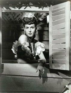 Classic Actresses, Actors & Actresses, Vintage Hollywood, Classic Hollywood, Ann Pennington, Eleanor Powell, Claire Trevor, Ann Sothern, Deanna Durbin