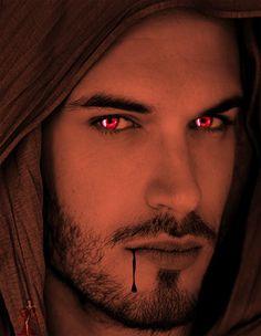 """""""Cada uno somos nuestro propio demonio, y hacemos de este mundo nuestro propio infierno"""". O.W."""
