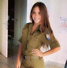 Dating soldaten AustraliГ« Vertel me over jezelf voorbeeld antwoord dating