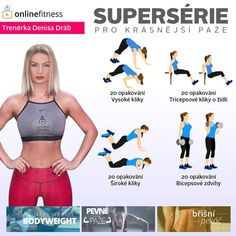 Excercise, Workouts, Fitness, Sports, Ejercicio, Hs Sports, Exercise, Work Outs, Work Outs