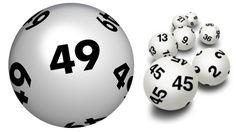 39.000.000 Euro warten auf Gewinner: Lotto am Samstag online spielen - http://ift.tt/2cg84vI